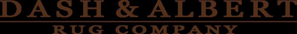 dash-and-albert-logo.png