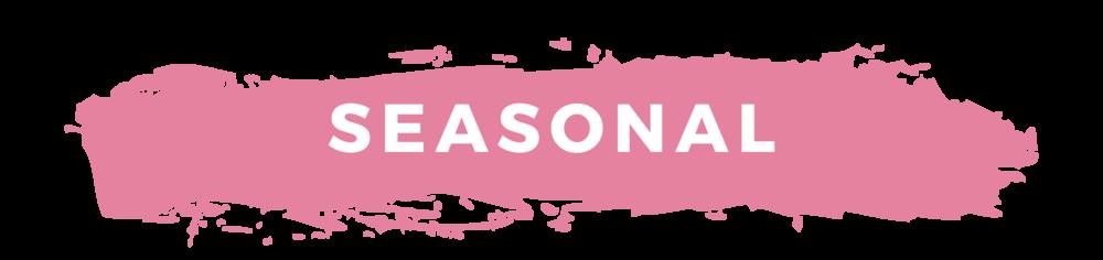 seasonal-decor.png