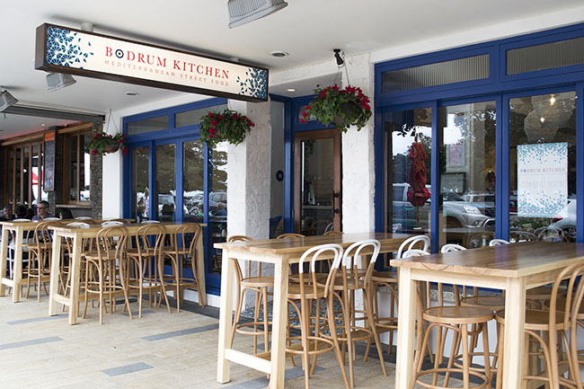 Bodrum-Kitchen-Mission-outside-seating.jpg