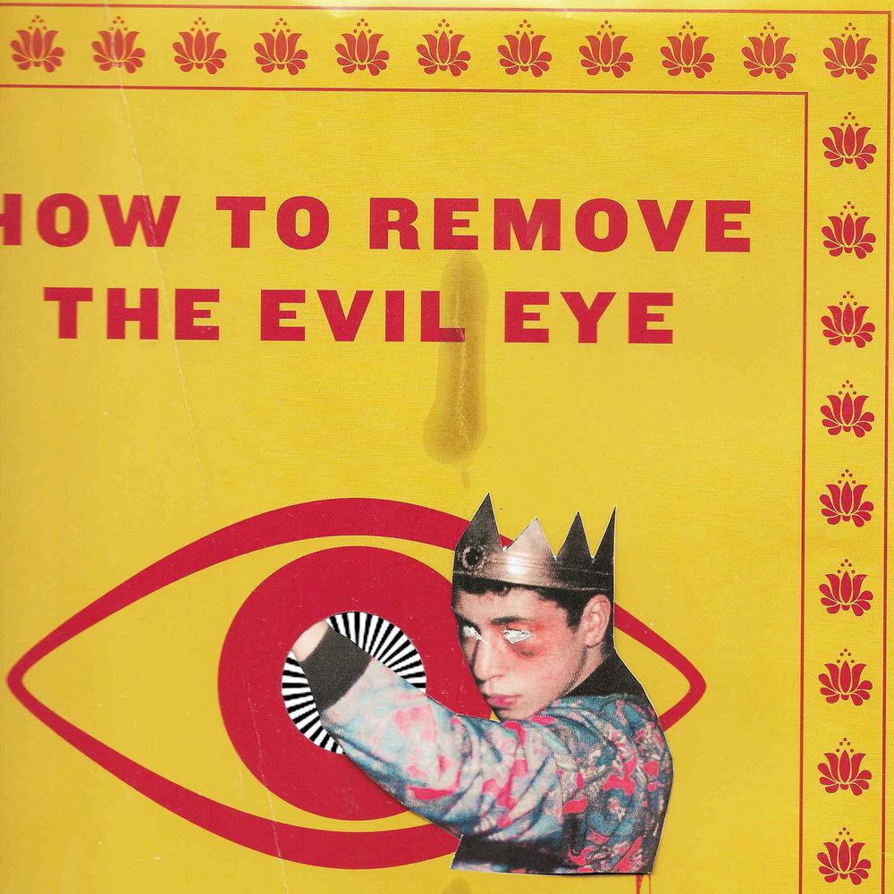 evil eye1.jpg