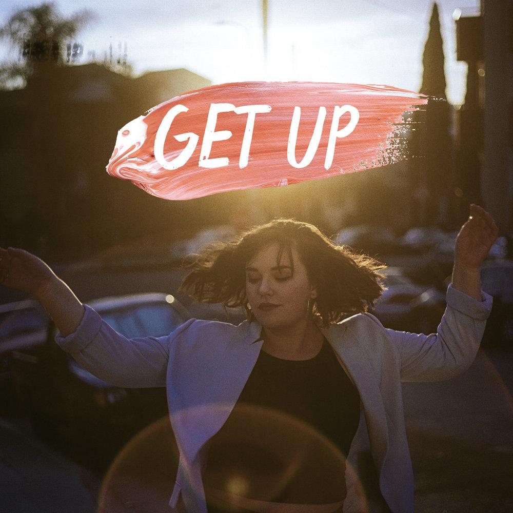 get up_5.jpg