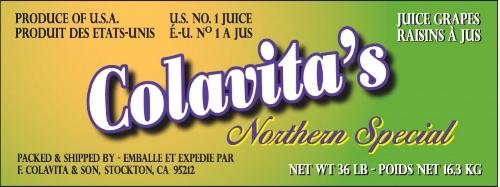 colavita label.jpg