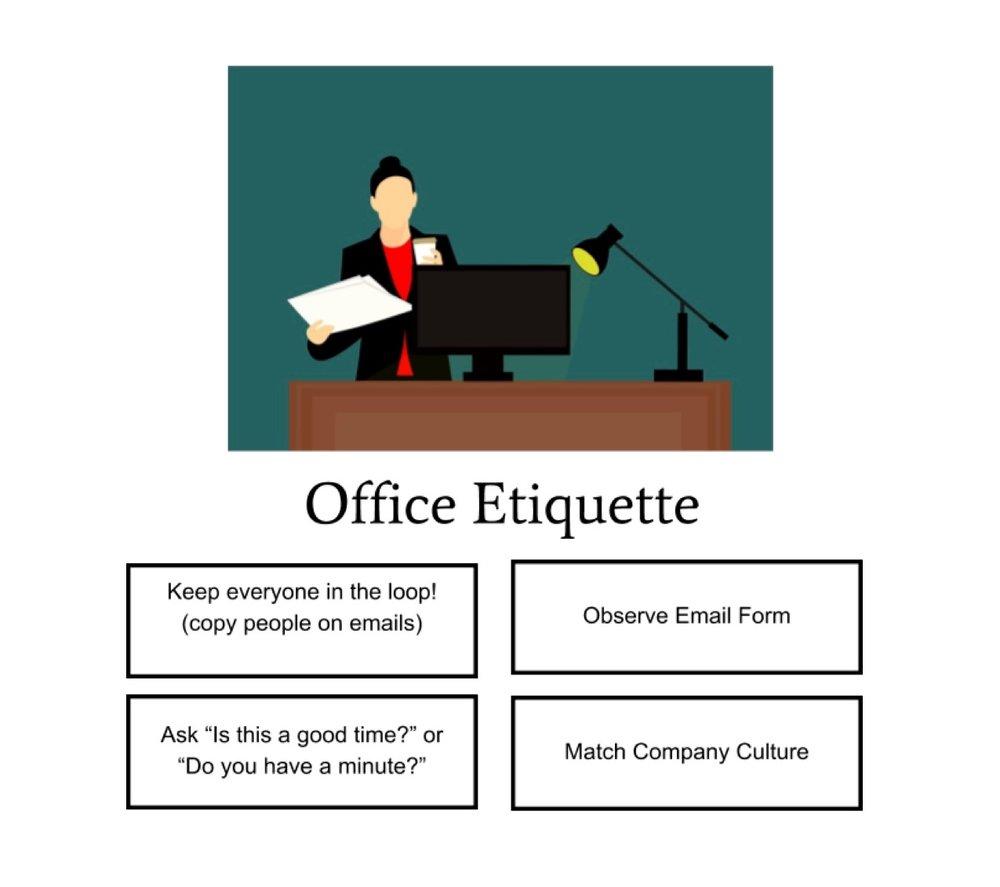 office+ettiq..jpg