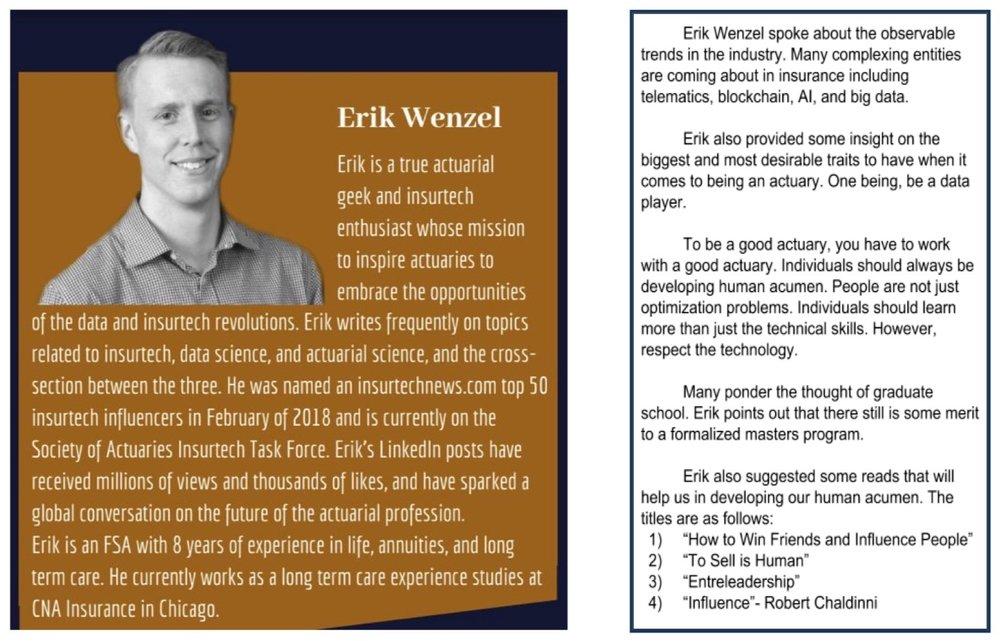 Erik+Wenzel-3.jpg