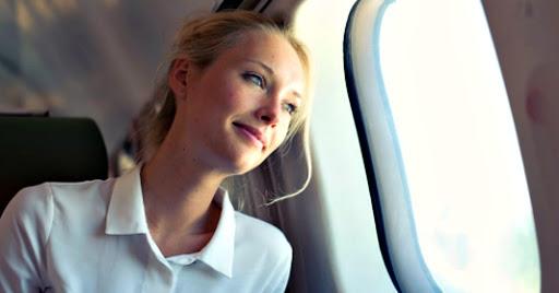AirplaneBlonde.jpg