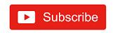 youtube_subscribe.jpg
