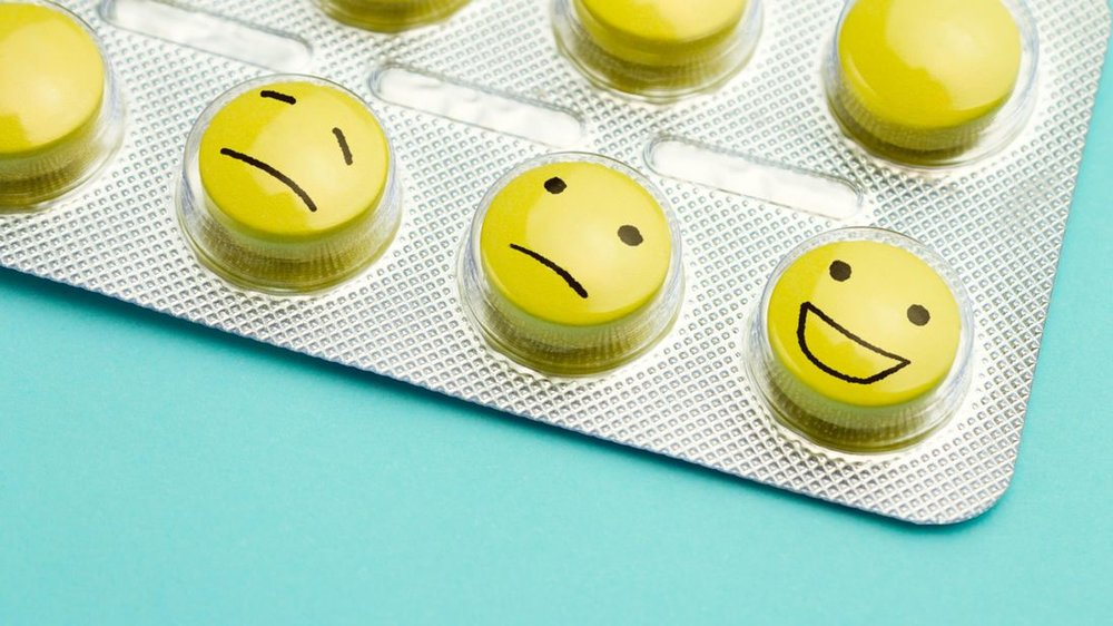 skynews-antidepressants-drugs_4237384.jpg