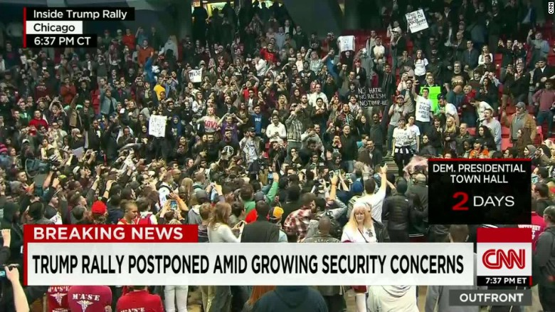 Trump-rally-postponed-by-Bernie-supporters-Chicago.jpg