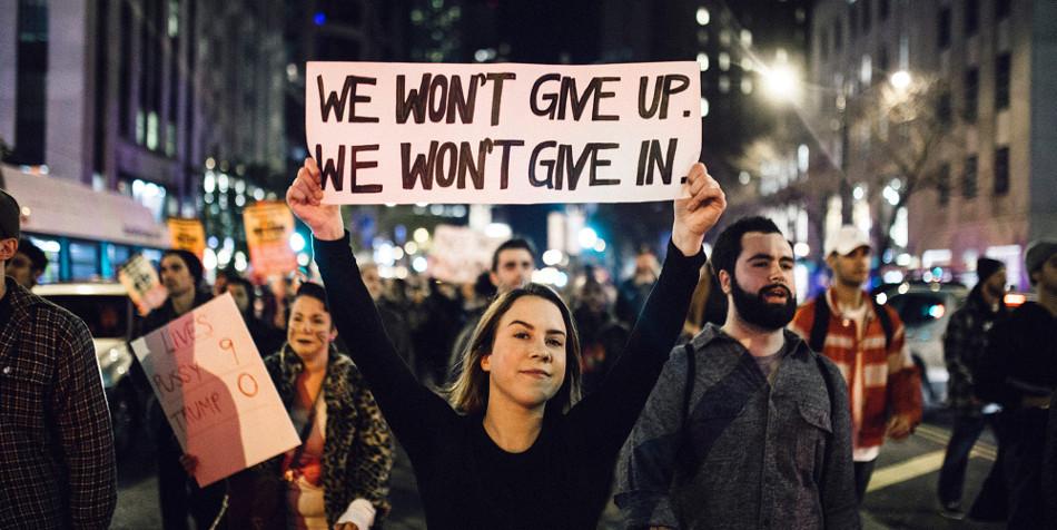 trump-protest-banner.jpg