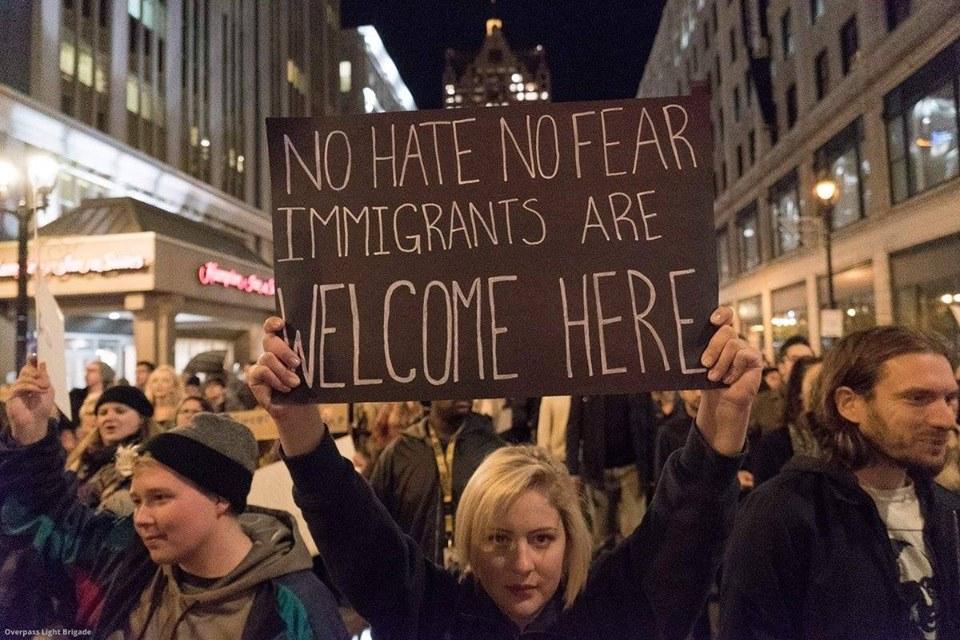 welcome-immigrants.jpg