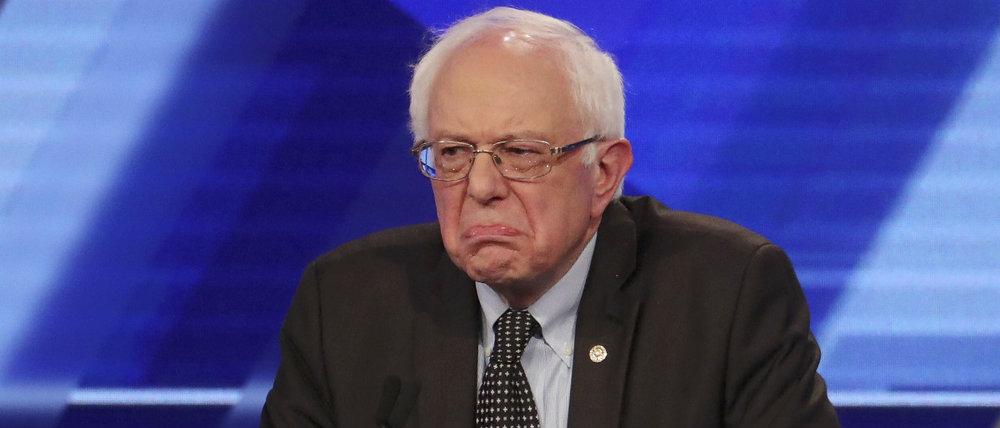 Bernie-Sanders-1200-Reuters-Carlo-Allegri-1.jpg