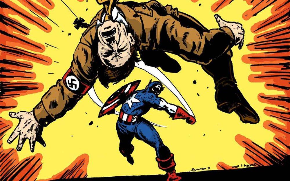 nazi-punch.jpg
