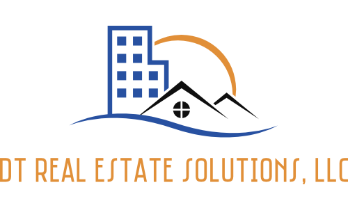 DT Real Estate Solutions, LLC
