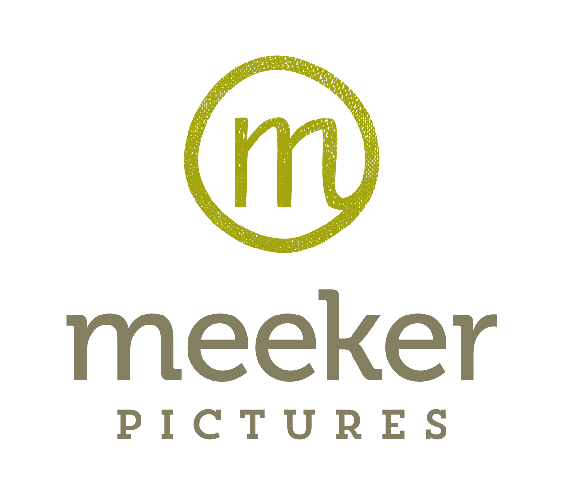 Meeker Pictures