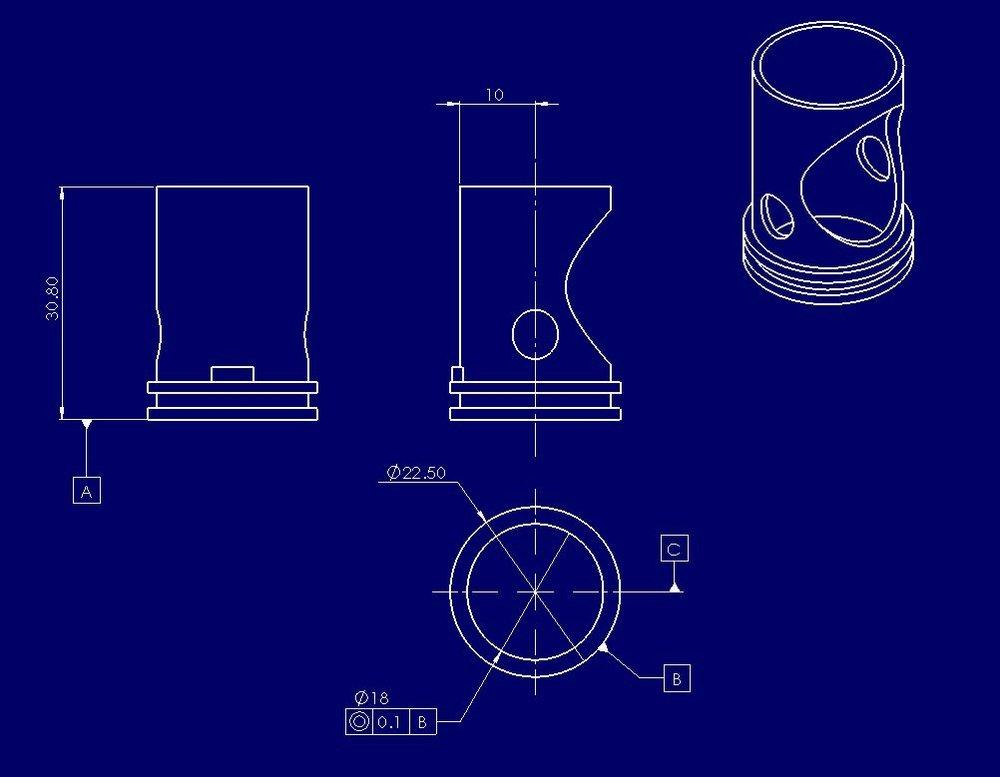blueprint cadelier.JPG
