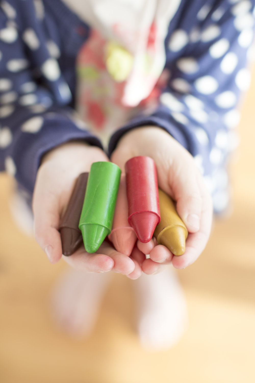 Kids and Crayons-4453-Edit.jpg