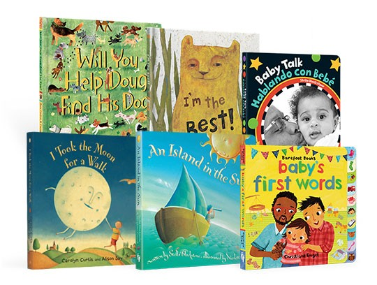 summerreadingclub_summerreadinglibrary_infanttoddler_0418_w_1.jpg