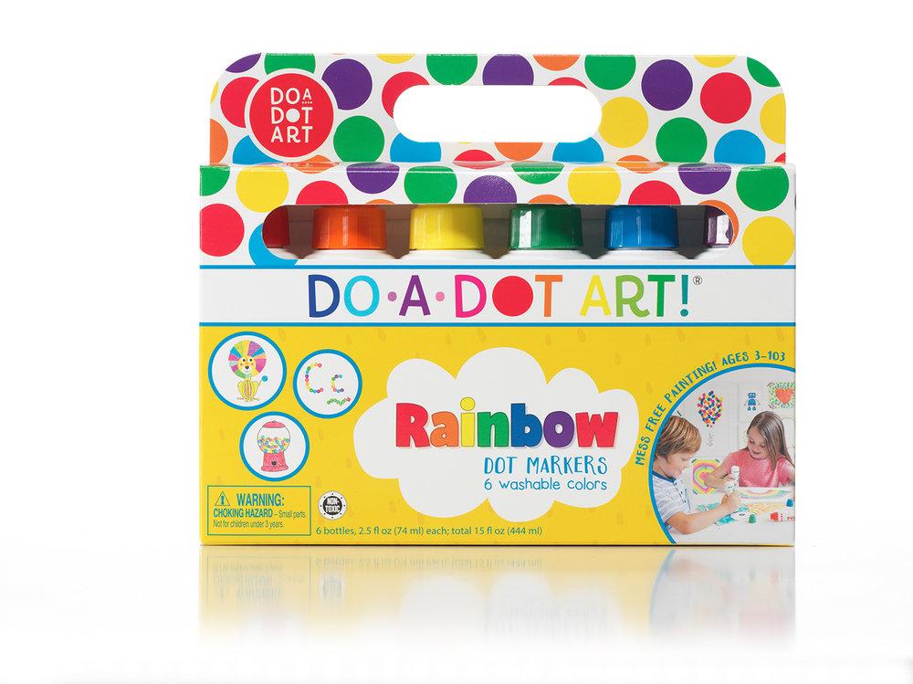 Rainbow center-web 757098-001012.jpg