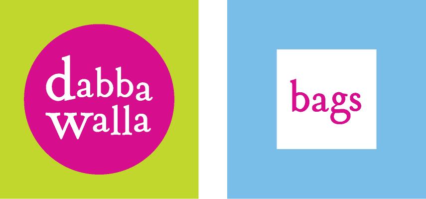 Dabbawalla_Logo.png
