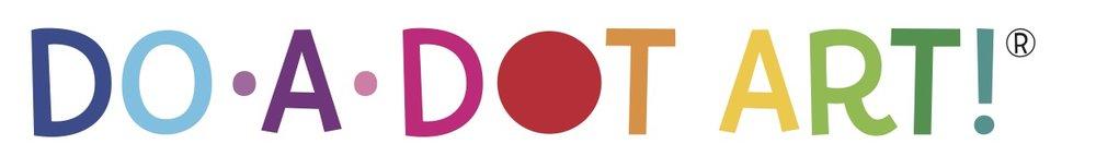 DoADot logo.jpg
