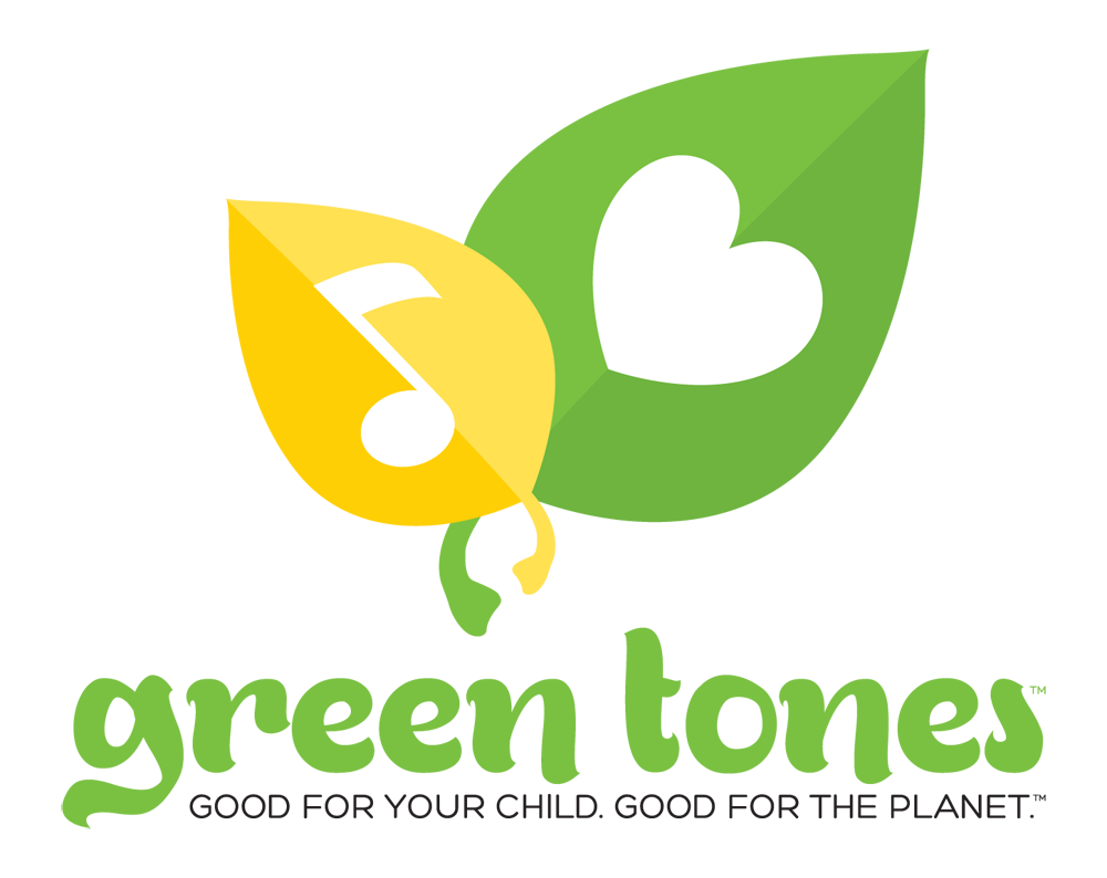 GreenTones-Logo.png