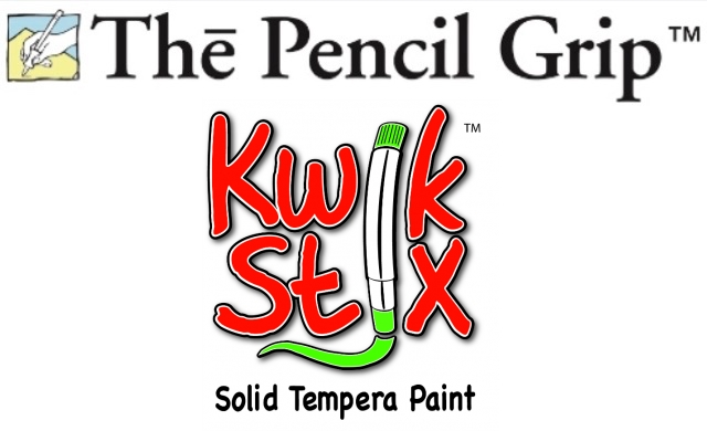 Pencil Grip Kwik Logo.jpg