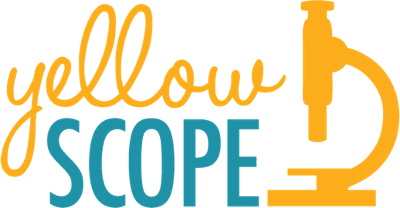 Yellow Scope Logo 400px.png