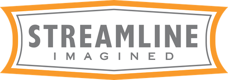 streamline logo orange.jpg