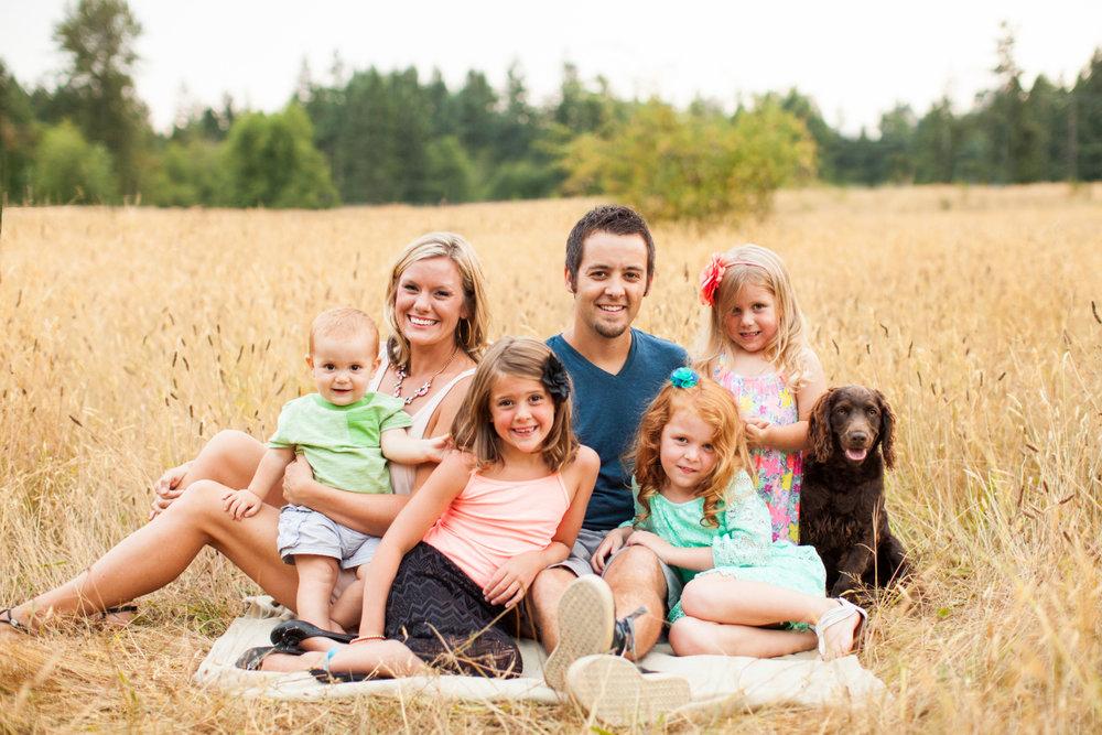 Hardebeckfamily.jpg