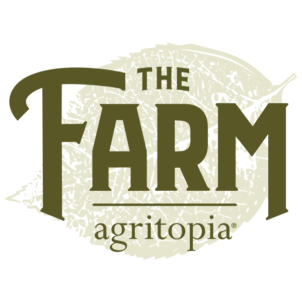 The Farm at Agritopia