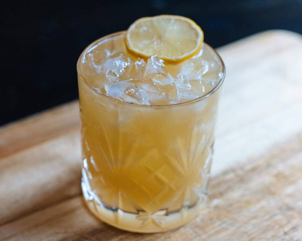 Kentucky+Drink-2.jpg