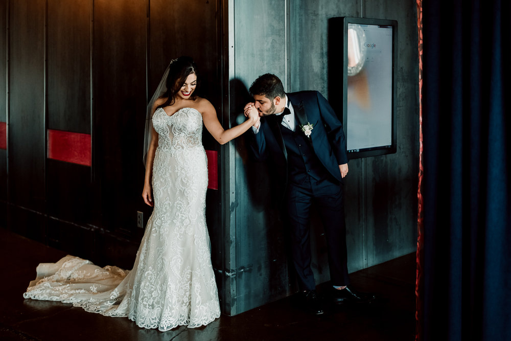 joy-mario-blog-dallas-egyptian-wedding-william-bichara-13.jpg