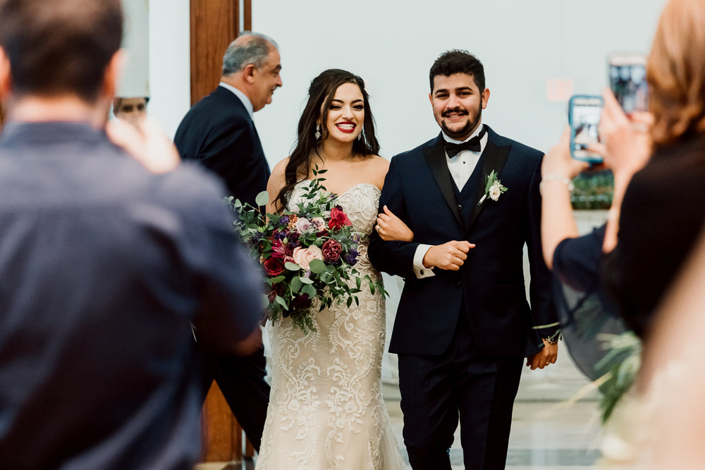 joy-mario-blog-dallas-egyptian-wedding-william-bichara-21.jpg