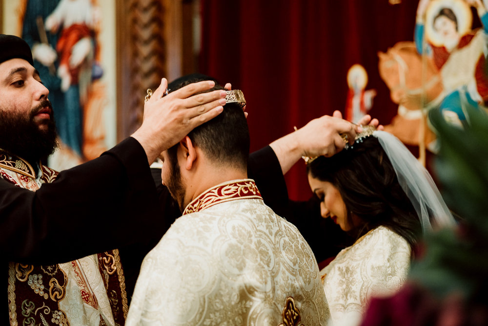 joy-mario-blog-dallas-egyptian-wedding-william-bichara-24.jpg