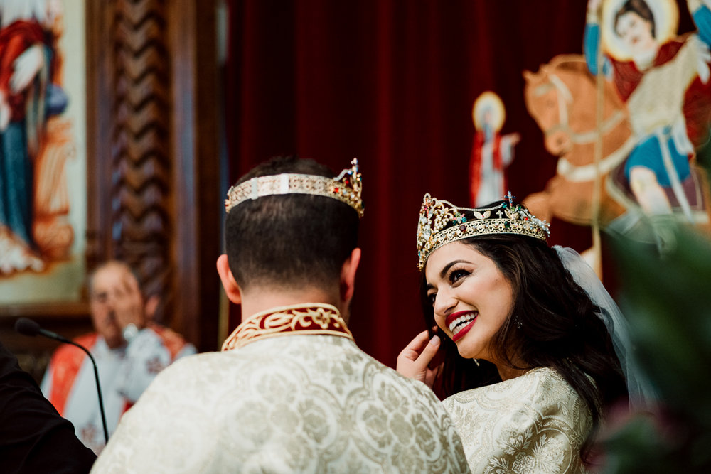 joy-mario-blog-dallas-egyptian-wedding-william-bichara-25.jpg