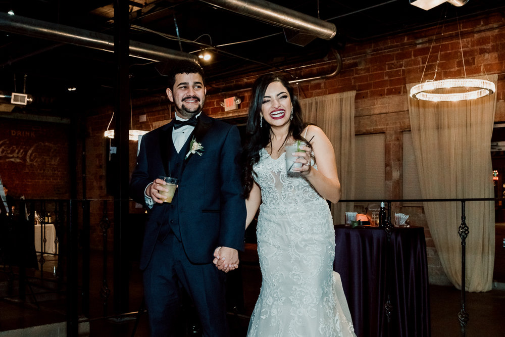 joy-mario-blog-dallas-egyptian-wedding-william-bichara-41.jpg