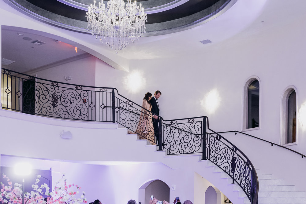 sheenal-tyler-wedding-knottinghill-williambichara-55.jpg