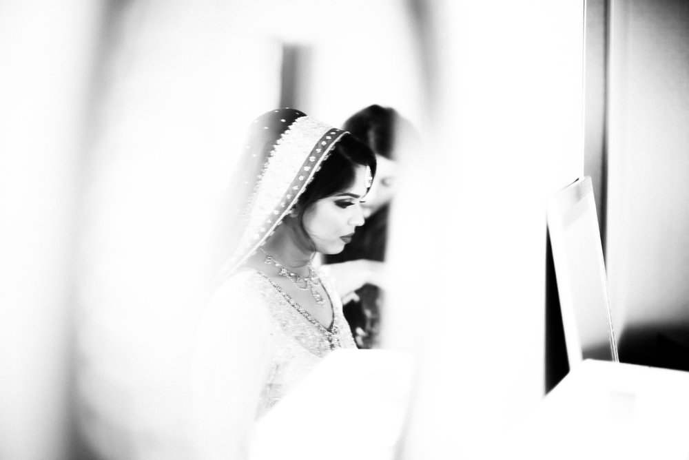 zeenat-shabbir-dallas-wedding-by-williambichara-dallas-photographers-85.jpg