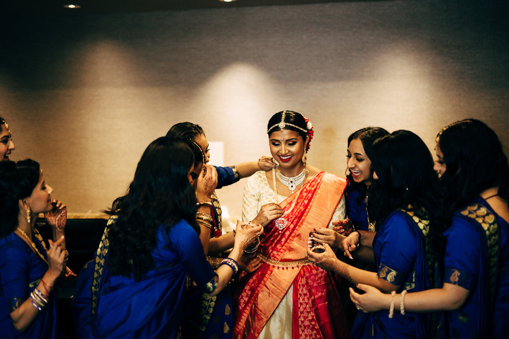 tanu-sayon-hindu-wedding-williambichara-138.jpg