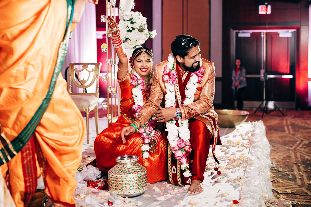 tanu-sayon-hindu-wedding-williambichara-605.jpg