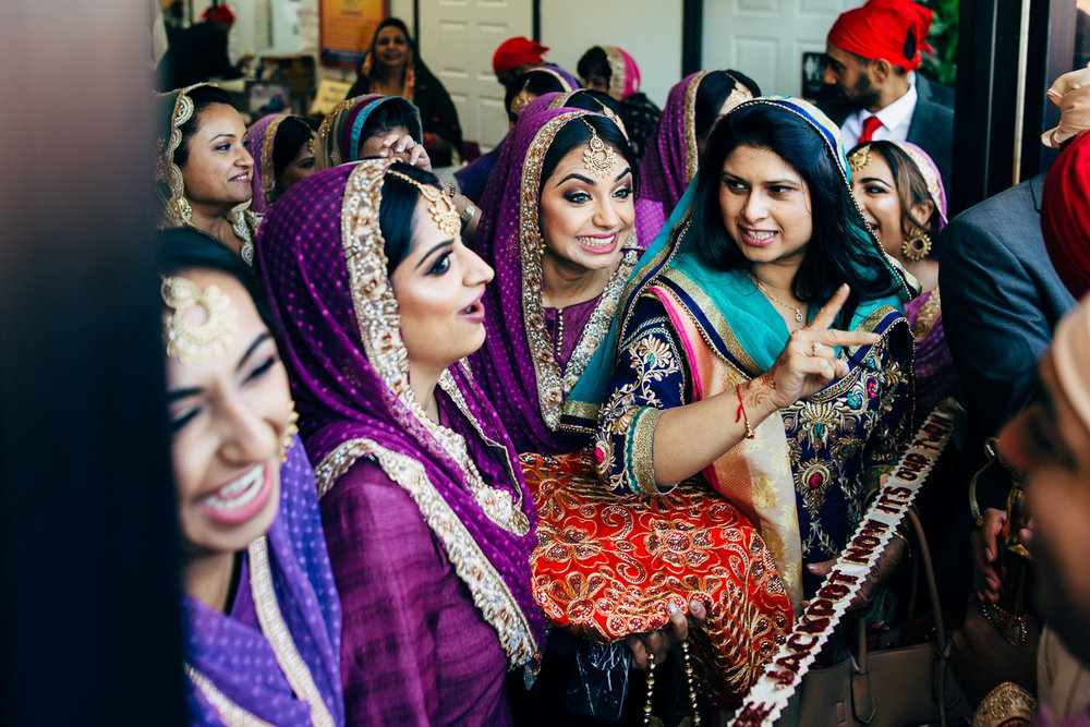 tanu-sayon-sikh-wedding-williambichara-439.jpg