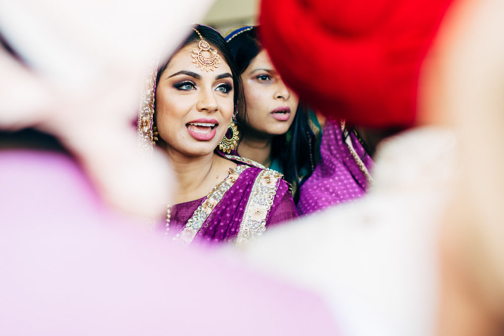 tanu-sayon-sikh-wedding-williambichara-446.jpg