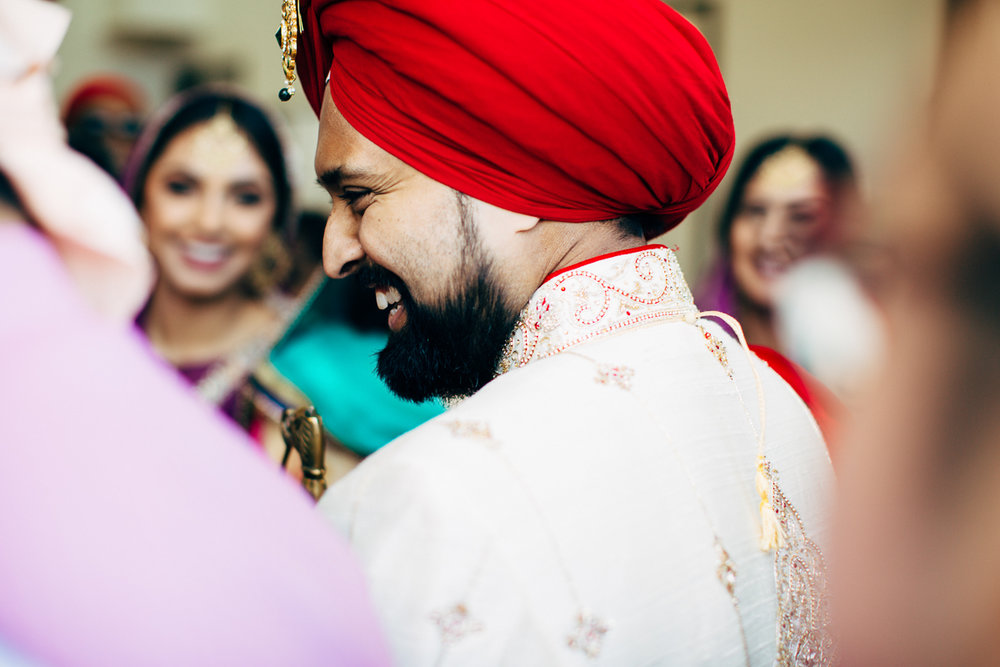 tanu-sayon-sikh-wedding-williambichara-447.jpg
