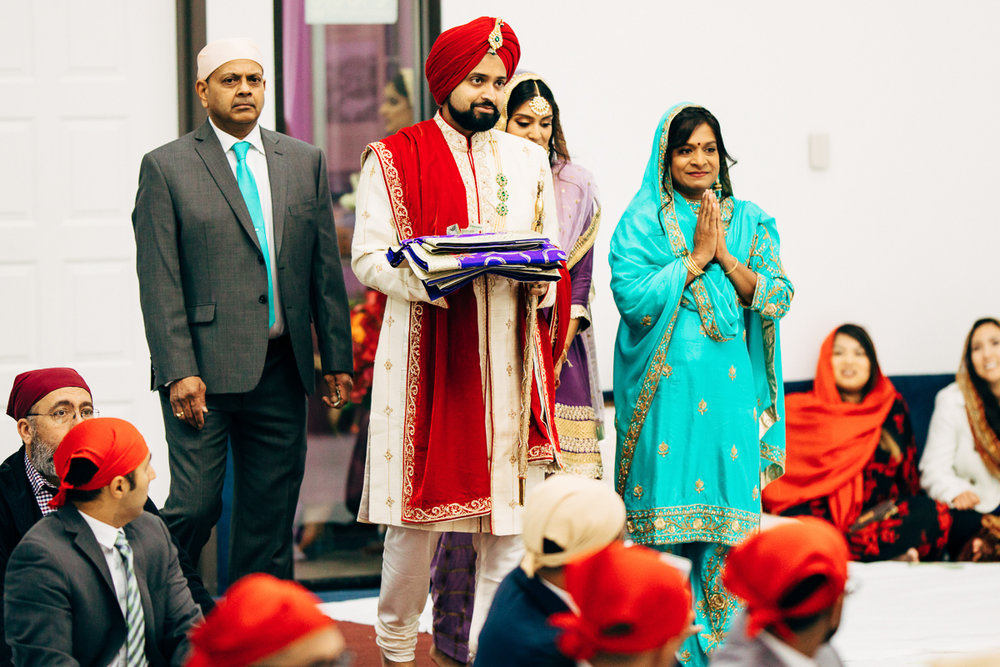 tanu-sayon-sikh-wedding-williambichara-504.jpg