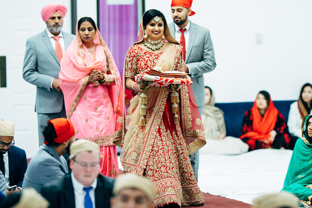 tanu-sayon-sikh-wedding-williambichara-536.jpg