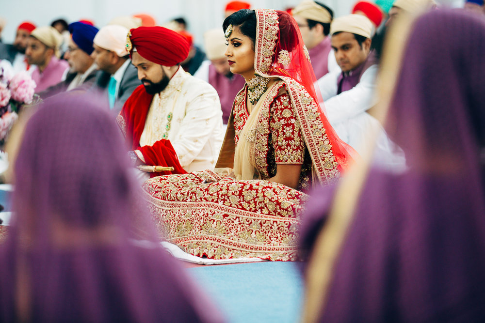 tanu-sayon-sikh-wedding-williambichara-555.jpg