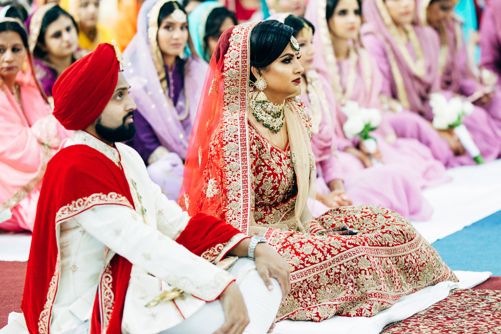 tanu-sayon-sikh-wedding-williambichara-572.jpg