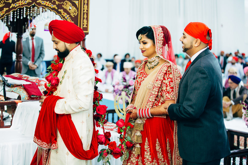tanu-sayon-sikh-wedding-williambichara-638.jpg