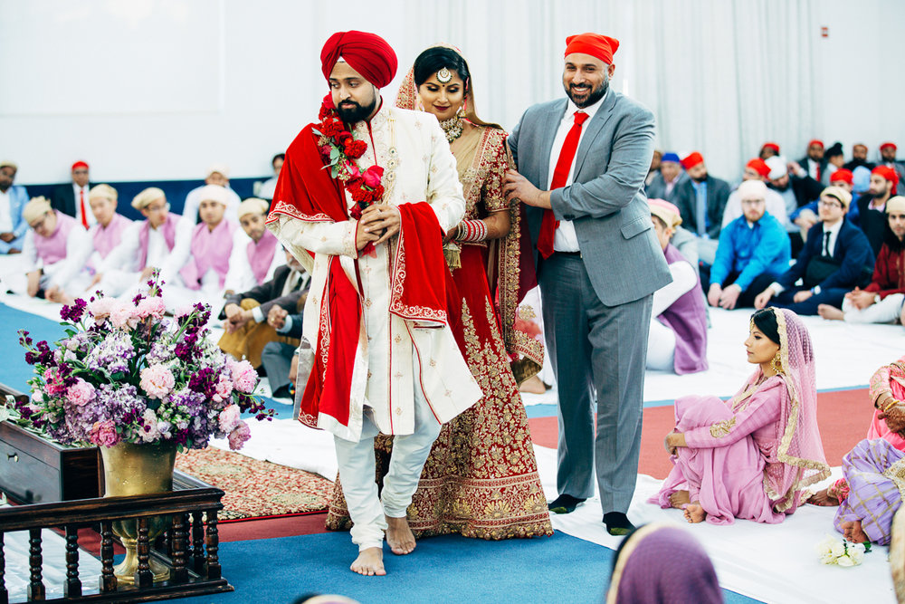 tanu-sayon-sikh-wedding-williambichara-655.jpg