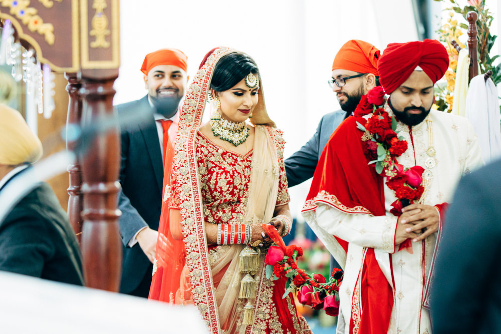 tanu-sayon-sikh-wedding-williambichara-659.jpg